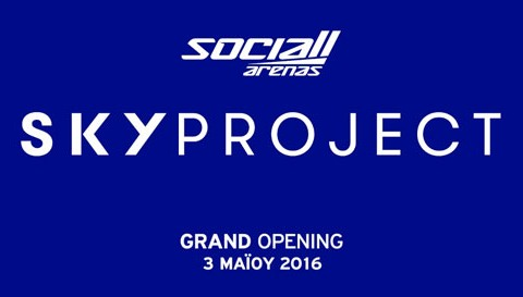 sociall-arenas-skyproject